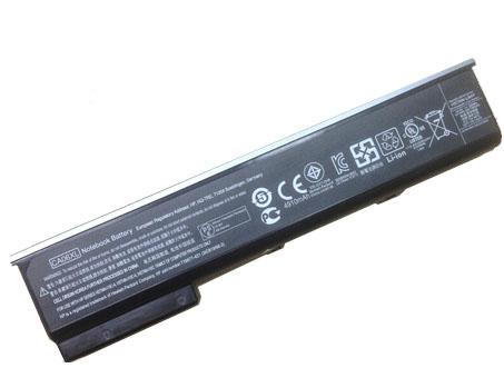 Notebook Batteria HSTNN-IB4X