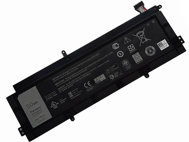 Batteria tablet CB1C13