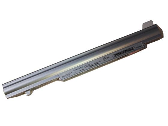 Notebook Batteria CF-VZSU75JS