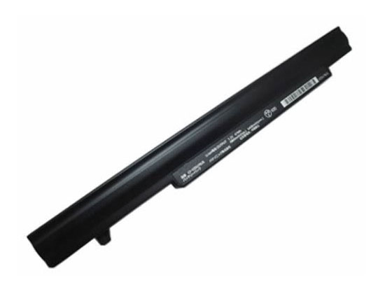 Notebook Batteria CF-VZSU78JS