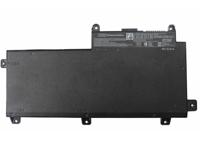 Notebook Batteria CI03XL
