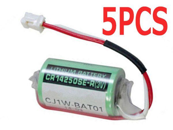 BATTERIA CJ1W-BAT01