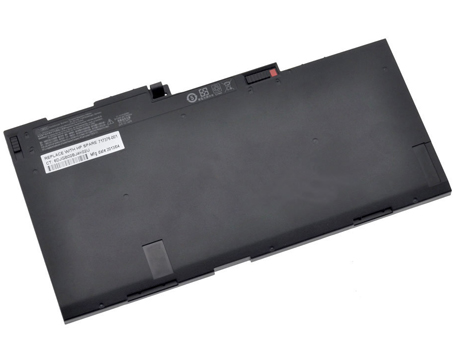 Notebook Batteria CM03XL