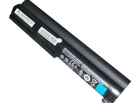 Notebook Batteria CQB904