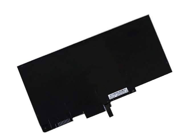 Notebook Batteria CS03XL