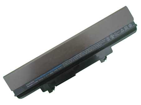 Notebook Batteria D181T