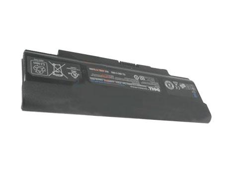 Notebook Batteria D75H4