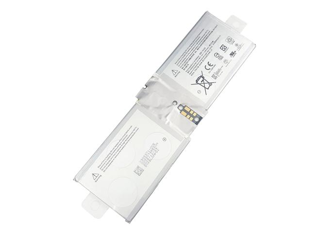 Batteria tablet DAK822470K