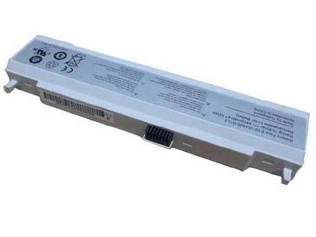 Notebook Batteria E10-3S4400-G1L3