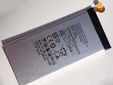 BATTERIE CELLULARI EB-BE700ABE