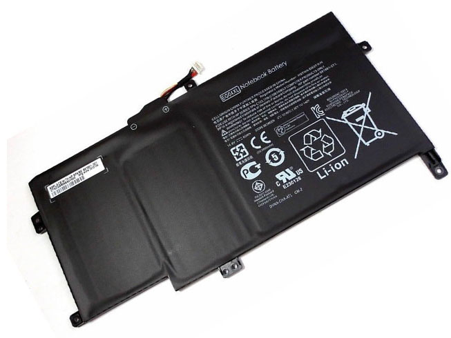Notebook Batteria EG04XL