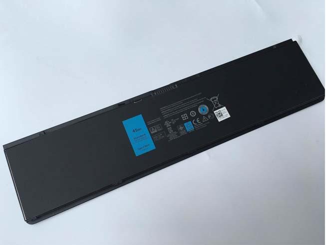 Notebook Batteria F38HT