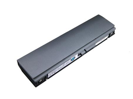 Batteria tablet FPCBP186