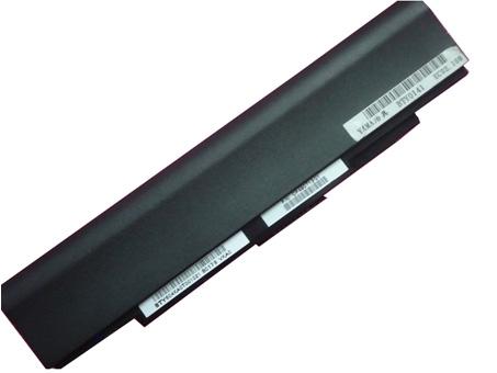 Notebook Batteria BTP-DJK9
