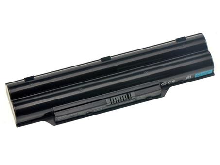 Notebook Batteria FPCBP250