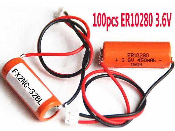 BATTERIA FX2NC-32BL