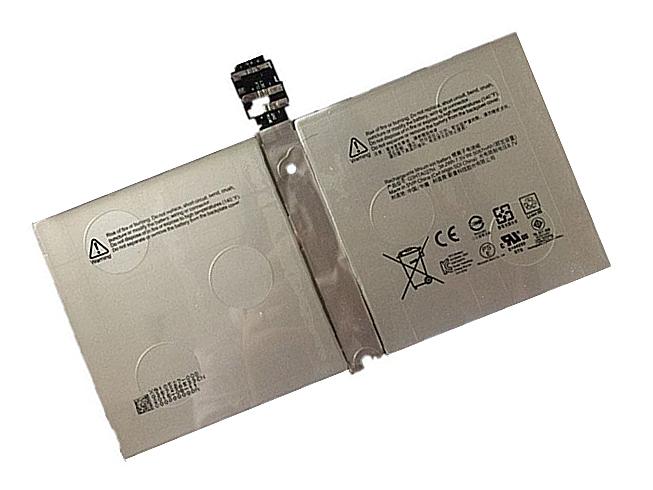 Batteria tablet G3HTA027H