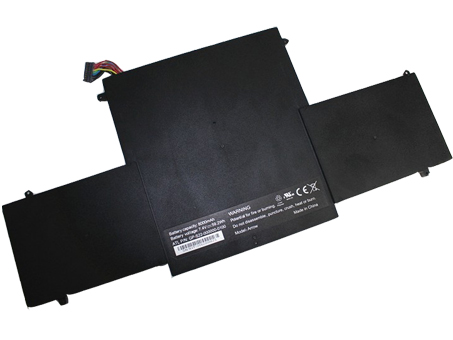 Notebook Batteria GP-S22-000000-0100