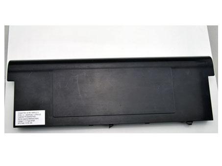 Batteria tablet H6T9R