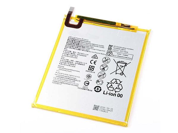 Batteria tablet HB2899C0ECW