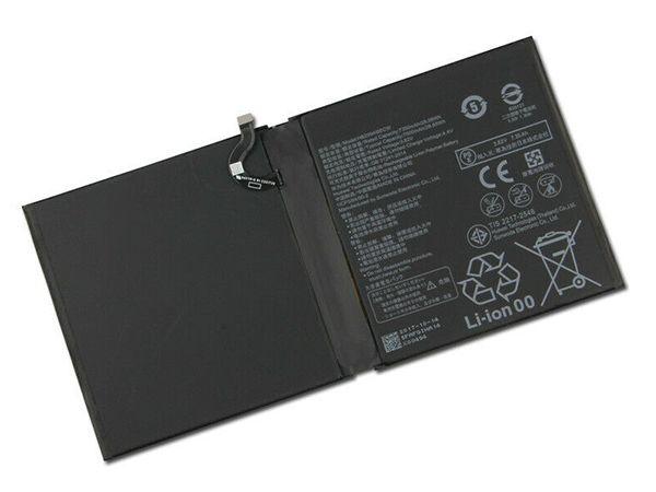 Batteria tablet HB299418ECW