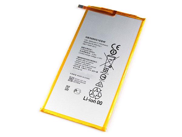 Batteria tablet HB417094EBC