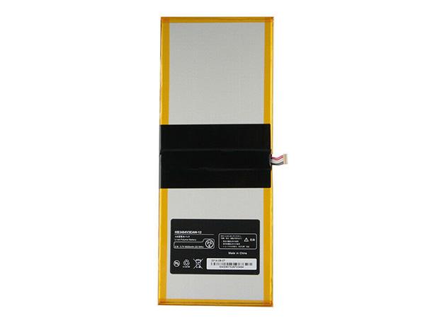 Batteria tablet HB3484V3EAW-12