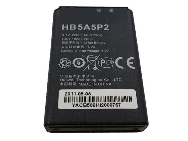 BATTERIA HB5A5P2