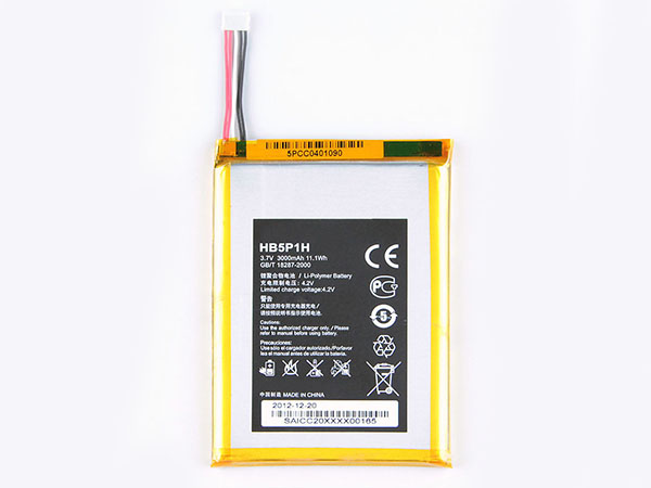 Batteria tablet HB5P1H