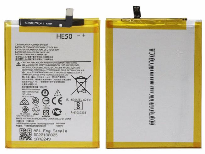 Batteria tablet SNN5989A