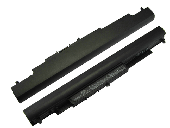 Notebook Batteria 807957-001