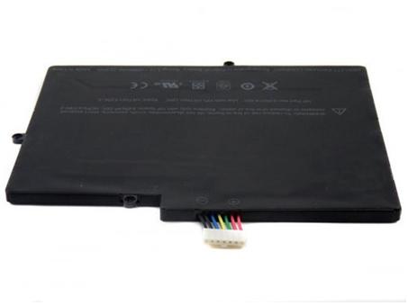 Batteria tablet HSTNH-I29C