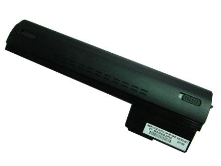Notebook Batteria HSTNN-CB1Y