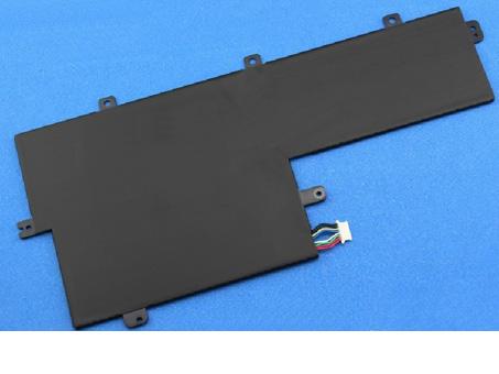 Notebook Batteria HSTNN-DB5G