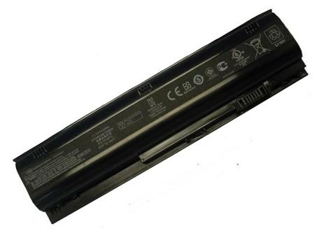 Notebook Batteria HSTNN-I96C