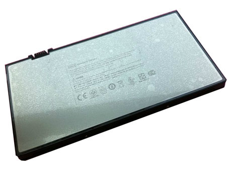 Notebook Batteria HSTNN-Q42C