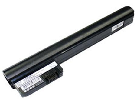 Notebook Batteria HSTNN-IB0O