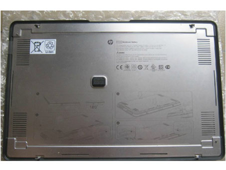 Notebook Batteria HSTNN-IB1S