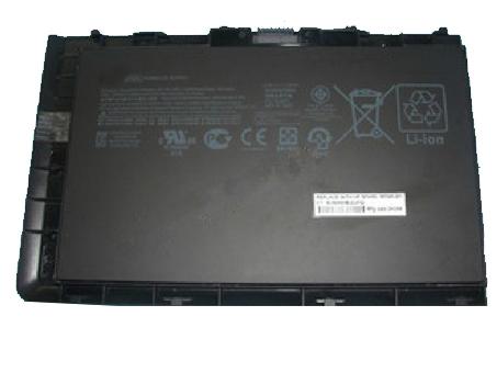 Notebook Batteria HSTNN-IB3Z