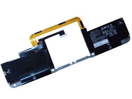 Notebook Batteria TP02XL