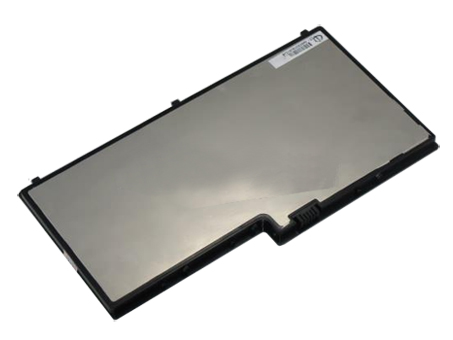 Notebook Batteria HSTNN-IB99