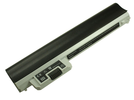 Notebook Batteria HSTNN-YB2D