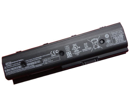 Notebook Batteria HSTNN-LB3N