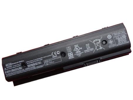 Notebook Batteria HSTNN-LB3N
