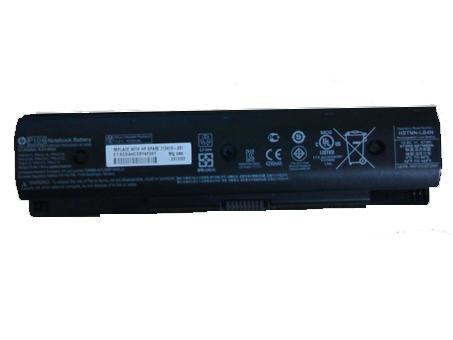 Notebook Batteria HSTNN-LB4N