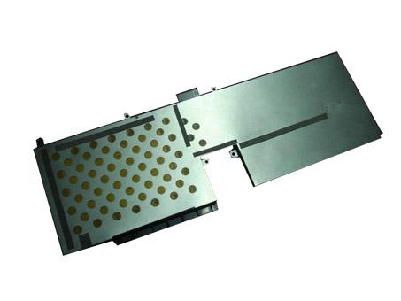 Notebook Batteria HSTNN-OB1J