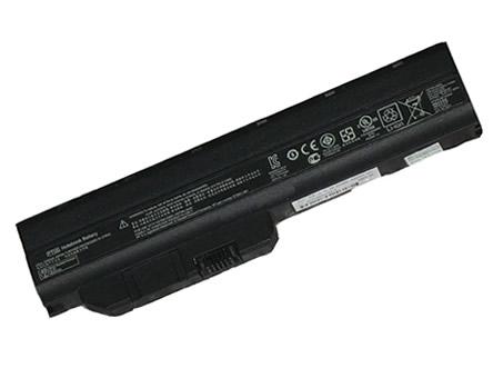 Notebook Batteria HSTNN-Q44C