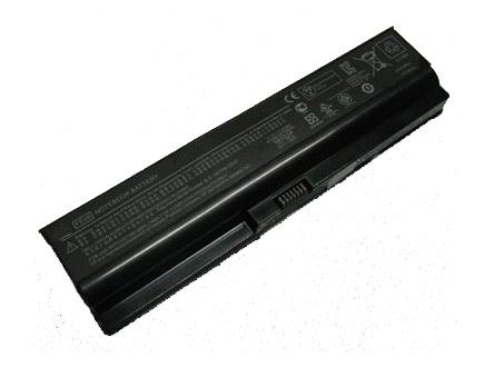 Notebook Batteria HSTNN-Q85C