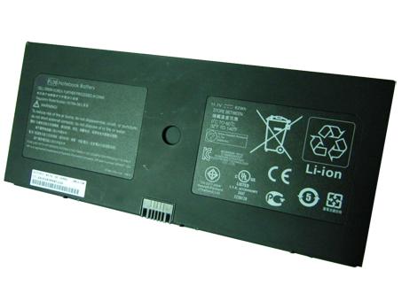 Notebook Batteria HSTNN-DB0H