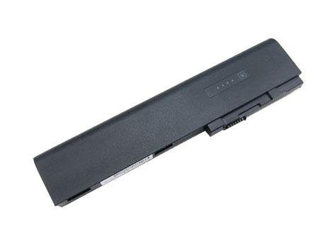 Notebook Batteria HSTNN-UB2L